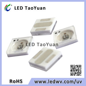 LED UV 265nm 280nm 310nm UVC UVB SMD 5050 pictures & photos