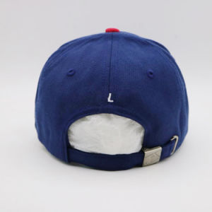 High Quality Embroidery Crazy Selling Baseball Cap pictures & photos