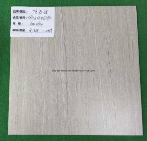 Home Decorative Building Materials Rustic Floor Tile pictures & photos