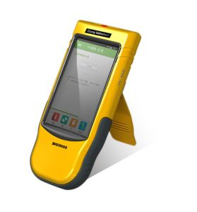 Portable Water Toxicity Analyzer pictures & photos