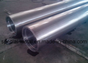 Cr25Ni35 Stainless Steel Hearth Rolls pictures & photos