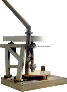 Yellow Lead Production Line/Lead Oxide Production Line/Red Lead Making Machine pictures & photos