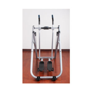 Fitness Equipment Air Walker for Home Use pictures & photos