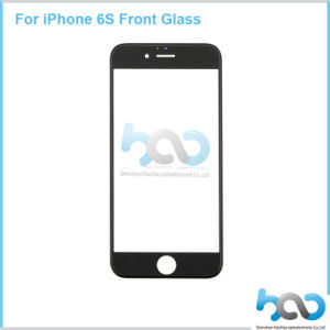 Replacement Outer Front Glass Lens for iPhone 6s Screen Part
