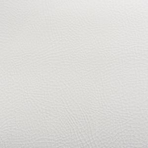 White PVC Artificial Leather for Sofa pictures & photos