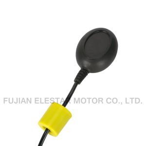 Liquid Fluid Water Level Controller Sensor Fs-2 Cable Float Switch pictures & photos