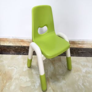 Reasonable Price Attractive Style Chair pictures & photos