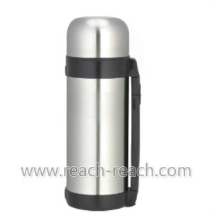 Stainless Steel Travel Water Bottle, Vacuum Flask (R-YF-883) pictures & photos