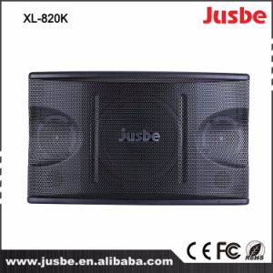 XL-820k 80W/Ohm Passive Speaker for Teaching/Class Room/Meeting pictures & photos
