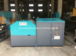 Jsl High Efficiency Pipe Plasma Cutting Holes Equipment pictures & photos