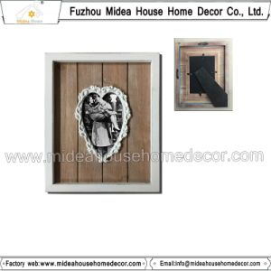 High Quality Photo Frames for Lovers pictures & photos