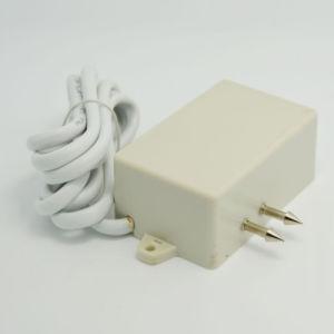 New Low Price Water Sensor Alarm Sfl-201 pictures & photos