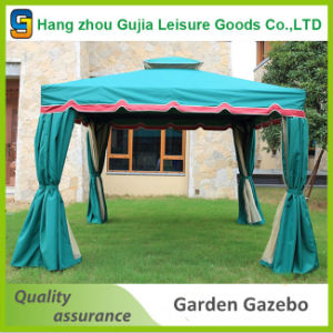 Customized Waterproof Durable Outdoor Canopy Tent for Wedding