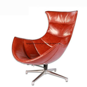 Modern Office Furniture Swivel Leather Executive Office Chair (HX-NCD541) pictures & photos