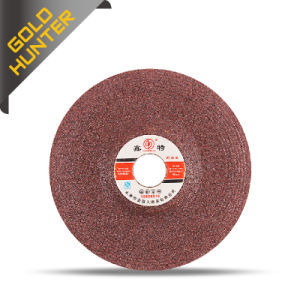 Xinte Good Quality Grinding Wheel 100 pictures & photos