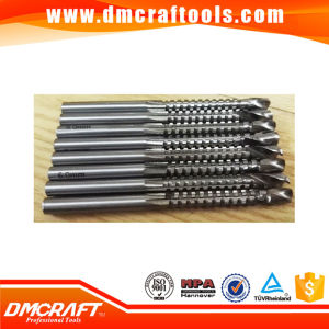 HSS Saw Drill Bit Set pictures & photos