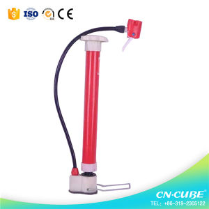 Bicycle Accessories High Pressure Bicycle Pump pictures & photos