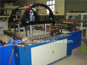Automatic Nylon Compound Film Balloon Machine pictures & photos