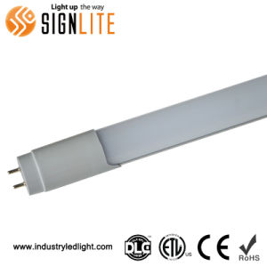 UL ETL Best Fluorescent Replacement 130lm/W 9W 2FT T8 LED Tube Light pictures & photos