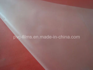 Flexible PVC Sheet / Flexible PVC Film pictures & photos