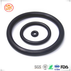 Wearable Rubber Ring Fitting NBR O-Rings Seals pictures & photos