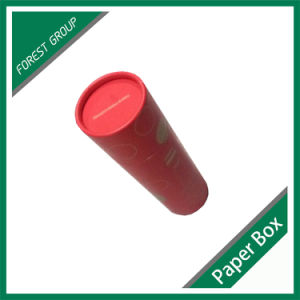 Candle Paper Tube Packaging (FP02000150) pictures & photos