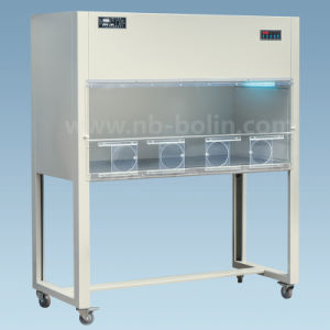 Medical or Electronic Super-Clean Working Table, Lab Clean Bench, Biology Furniture Clean Working Table pictures & photos