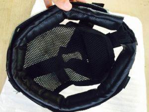 Adjustable Length Nij 0106.01 Iiia Kevlar Helmet Bulletproof pictures & photos