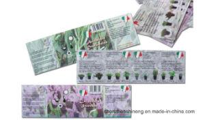 Anti Static Stone Paper Rpd100-200um pictures & photos