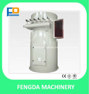 Cylinder Pulse Dust Collector (TBLMY9) with Ce for Feed Machine pictures & photos