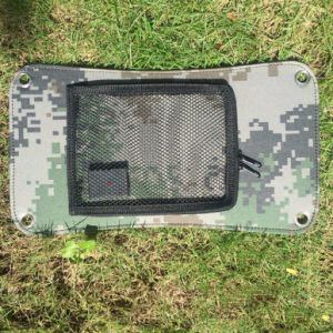 5V 7W Portable Solar Panel Power Source Charger for Cell Phone GPS Digital Camera PDA pictures & photos