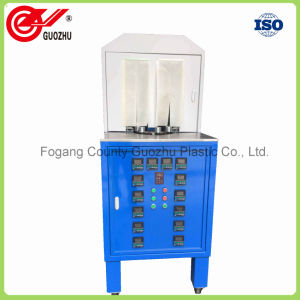 (2017 new version) Automatic Infrared Heater for Pet Bottle Blowing Machine pictures & photos