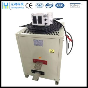 1500A 15V Zinc Plating Rectifier with 4-20mA Control Signal pictures & photos