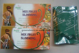 Effective Slimming Pills, Mix Fruit pictures & photos