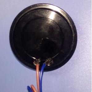 Sj-Q2808al Professional Tweeter Car Speaker Audios pictures & photos