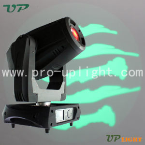 2016 Moving Head 15r Cmy 3in1 Beam Wash Spot pictures & photos