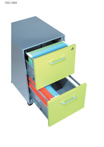 Steel Safe Office Furniture with Fileproof pictures & photos
