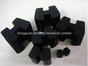 Rubber Parts for Automative pictures & photos