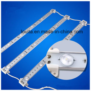 12V LED Light Rigid Strip for Light Boxes pictures & photos