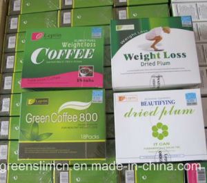 Fashion Body Beauty Slimming Coffee Diet Coffee Lose Weight Coffee pictures & photos