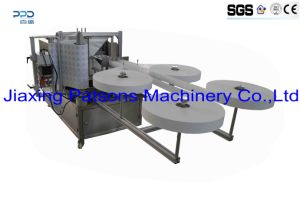 Alcohol Swabs Making Machine (PPD2R) pictures & photos