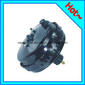 Auto Brake Booster for Peugeot 504 4535.61 4535.65 261293b pictures & photos
