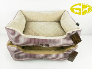 Pet Dog Podwall Bed Medium pictures & photos