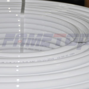 Pex-Al Composite/Multilayer Pipe with ISO Ce Certification pictures & photos