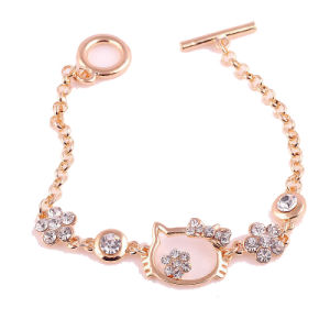Inspection Service for Imitation Jewelry pictures & photos