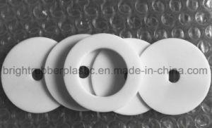 High Performance Cutting PTFE/Teflon Seal pictures & photos