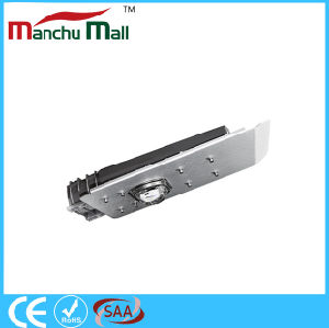 60W-180W IP67 COB LED PCI Heat Conduction Material Street Lamp pictures & photos