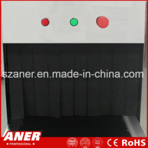 Factory Price K5030A X Ray Luggage Machine for Government Office pictures & photos