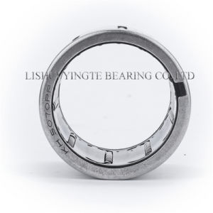 Best Quality Linear Ball Bearing Kh4060PP for CNC Machine Made in Shac Factory pictures & photos