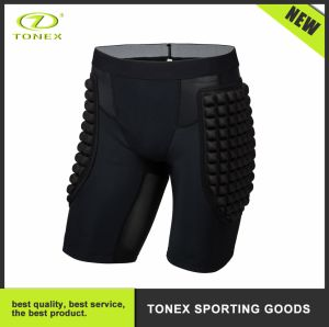 Crashproof Comfortable and Absorbption Sports Wear pictures & photos